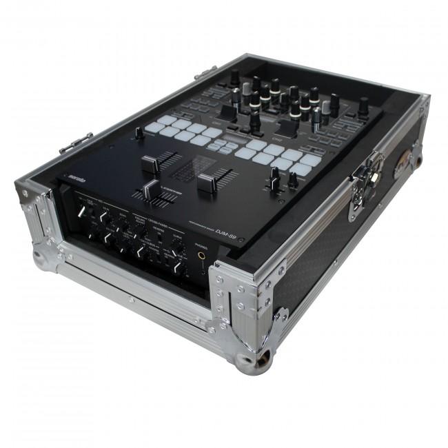 KORN Case Pioneer DJM-S9 CasebauNeu