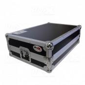 Flight Case for Pioneer DDJ-SB3 & DDJ-400 Digital Controller