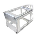 ProX_Bolted_Truss22.png