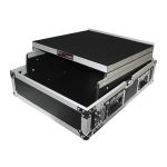 RackMount_Cases21.png