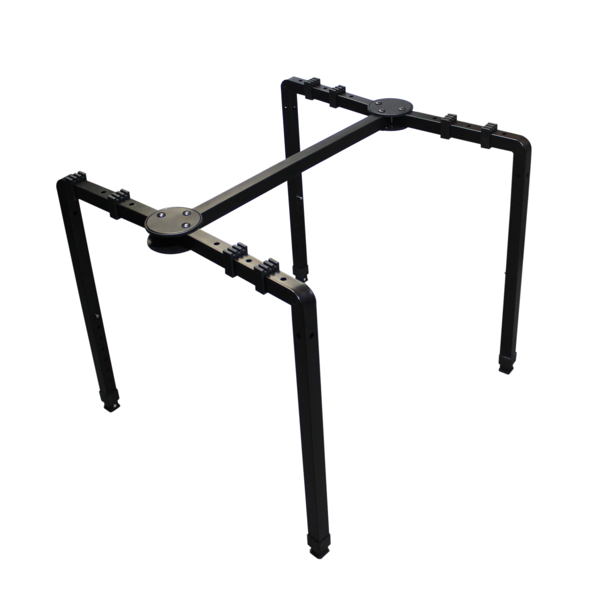 t stand portable multi function for mixing consoles or controller prox live performance gear. Black Bedroom Furniture Sets. Home Design Ideas