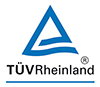 TÜV Certified Welding